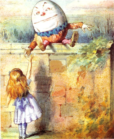 Humpty-and-alice (1)