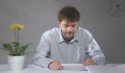longest word video link