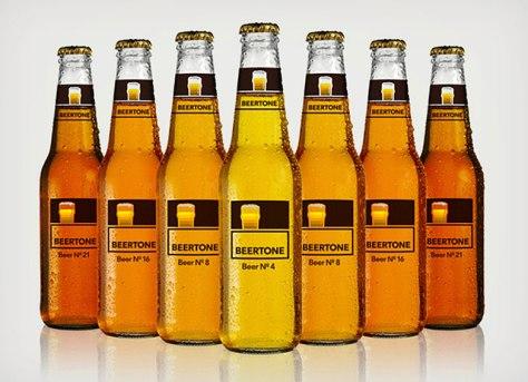 beertone_002